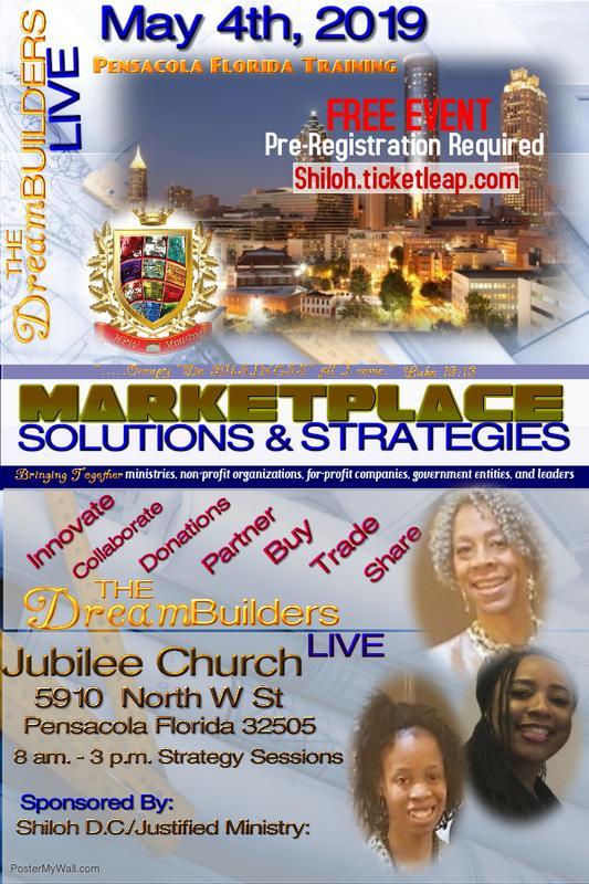 Marketplace Summit