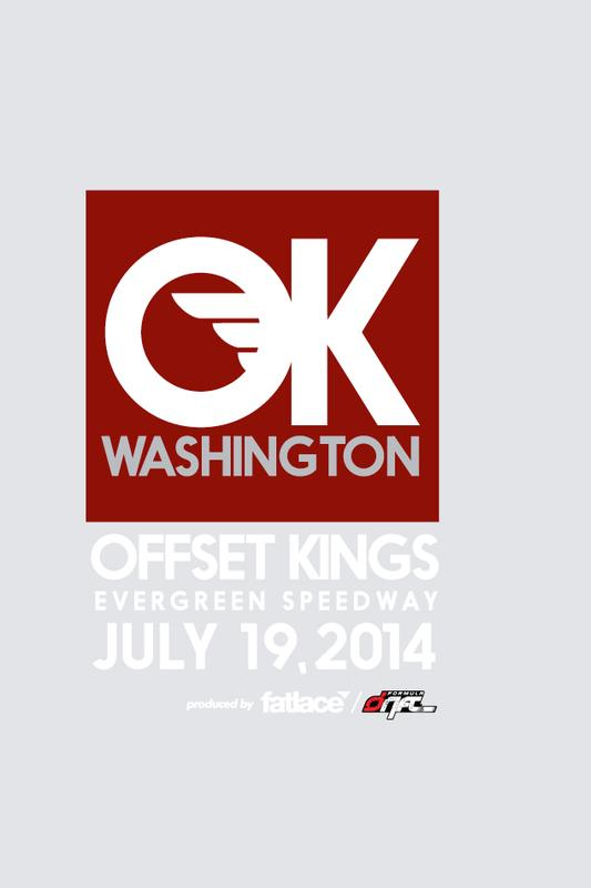 Offset Kings 2014 - Washington