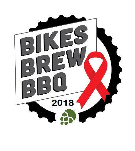Bikes, Brew, BBQ 2018
