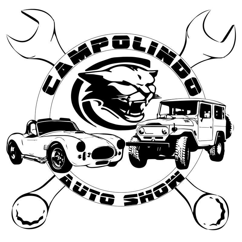 2nd Annual Campolindo Auto Show