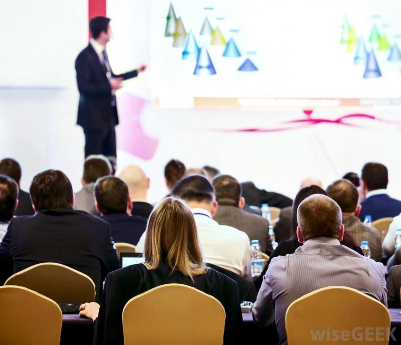 Building Envelope Coordination: Narrowing the collaboration gap (Webinar)