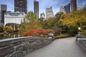 Secrets Of Central Park - Private Walking Tour