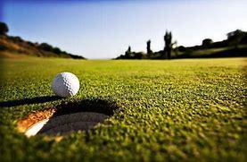 Hook'em & Book'em Golf Tournament