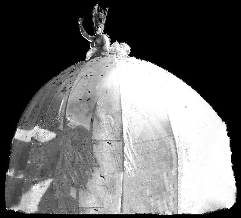 Armeinius Bal Masque 51: Premium Tables and Gallery