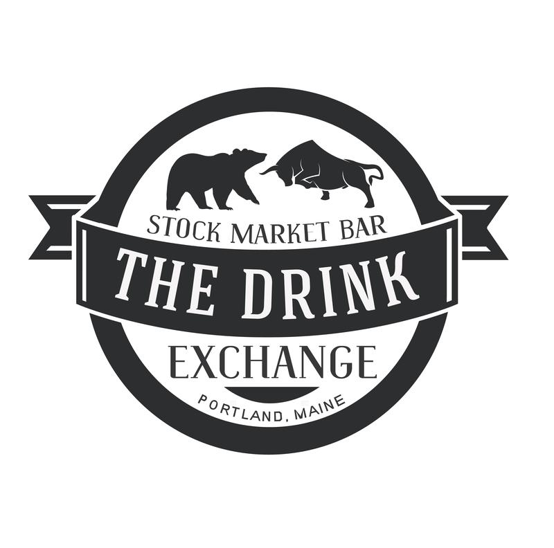 The Drink Exchange New York's Eve 2018