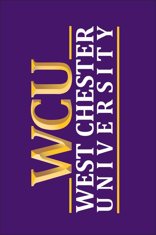 West Chester University's Scholarship of Teaching, Learning and Assessment Conference
