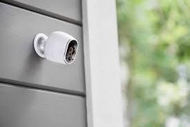 Contact Phone Number | 1800-969-2616 Arlo Security Camera Tech Support Number
