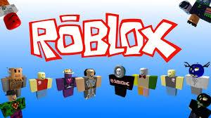 Possible Details About Roblox generator