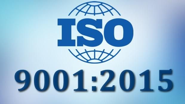 A. ISO 9001:2015 Lead Auditor Training (Penang)