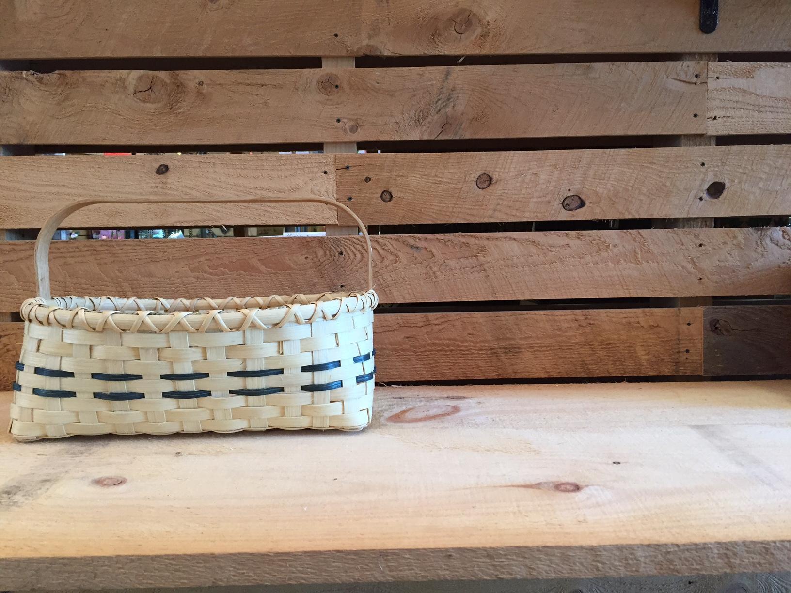 Garden basket making tickets in burlington vt united states for Gardeners supply burlington vt