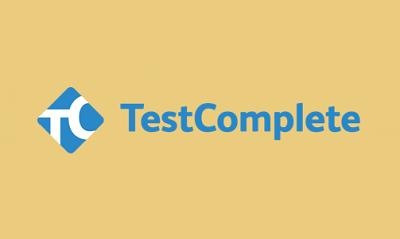 Advance Your Carrer With TestComplete Training By Expert