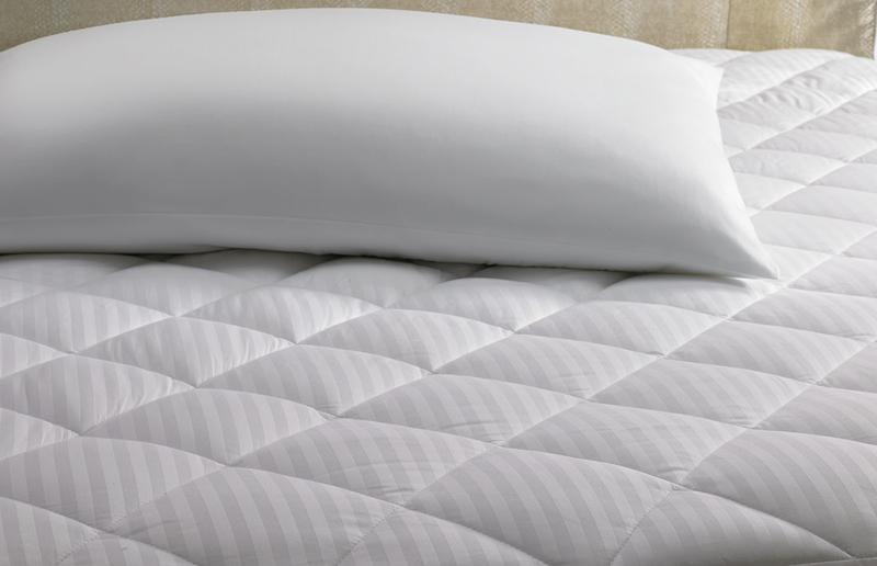 How Pillowandmattress Is Beneficial