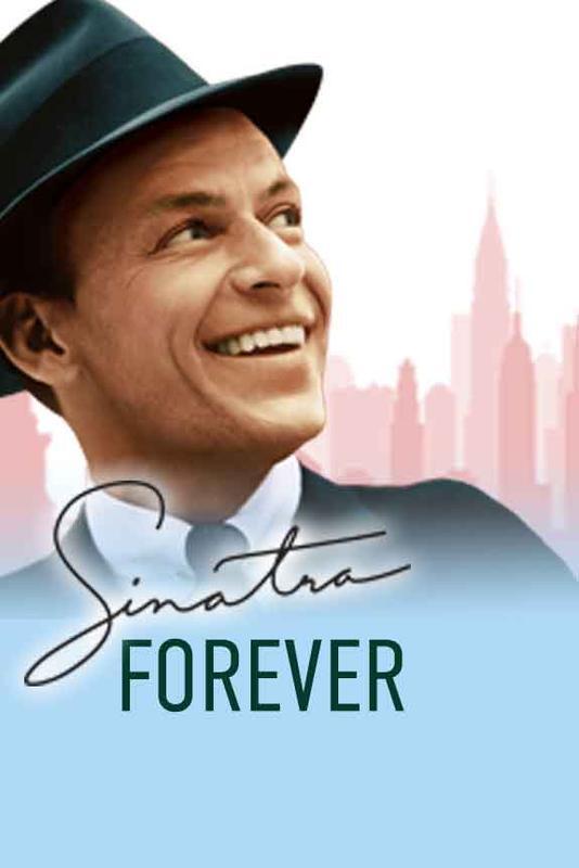 Sinatra, Forever!