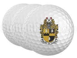 Alpha Golf