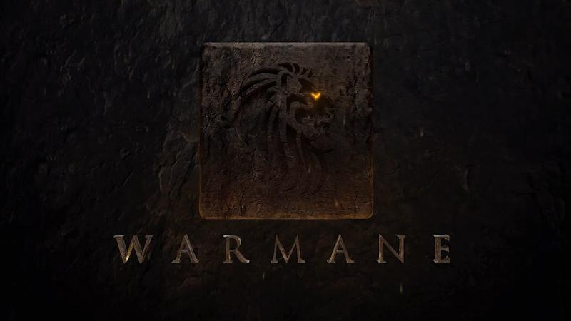 Show You the Best Way To Get Warmane Gold in 2017