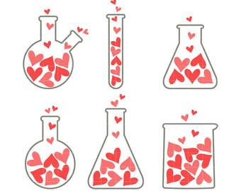 Compatibility vs Chemistry