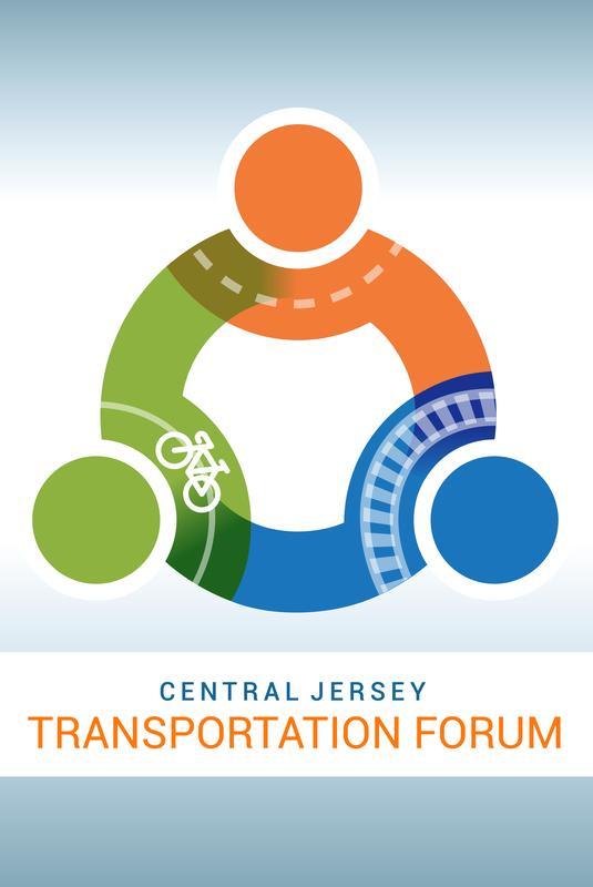 Central Jersey Transportation Forum - September 18
