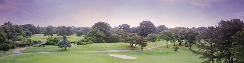 21st Annual H.E.L.P., Inc. Golf Tournament