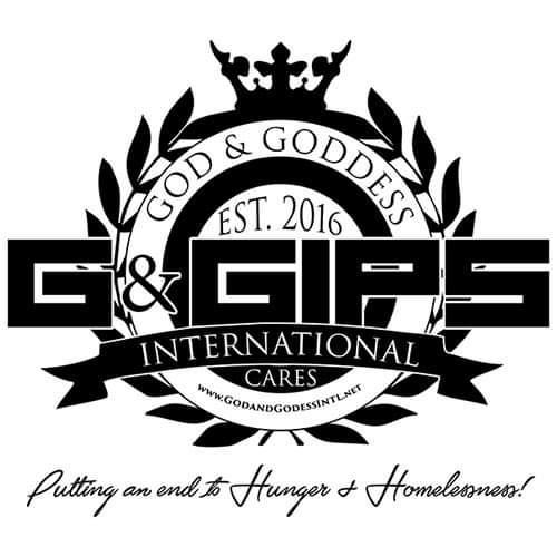 3rd Annual God & Goddess International Pageant