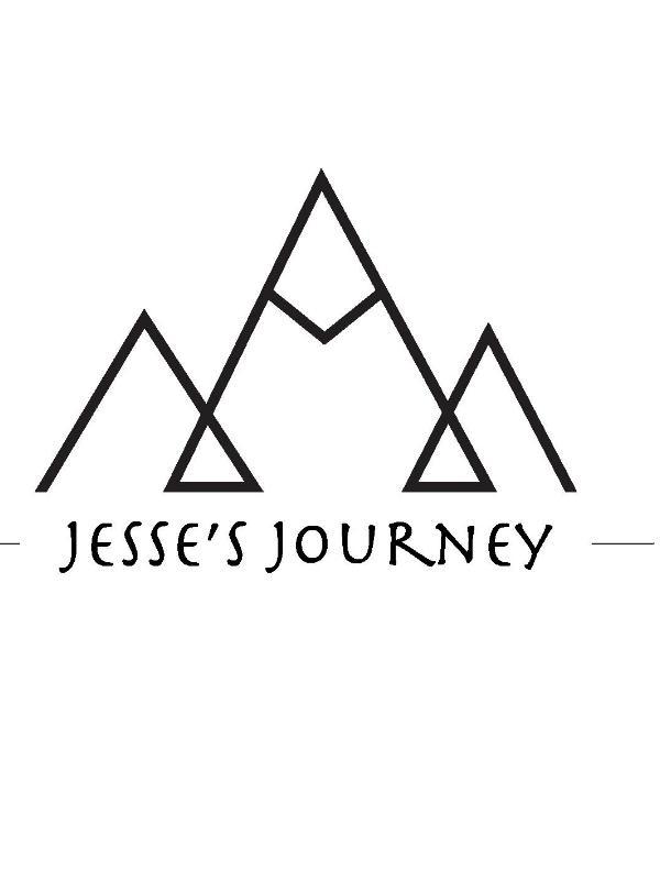 Jesse's Journey Benefit