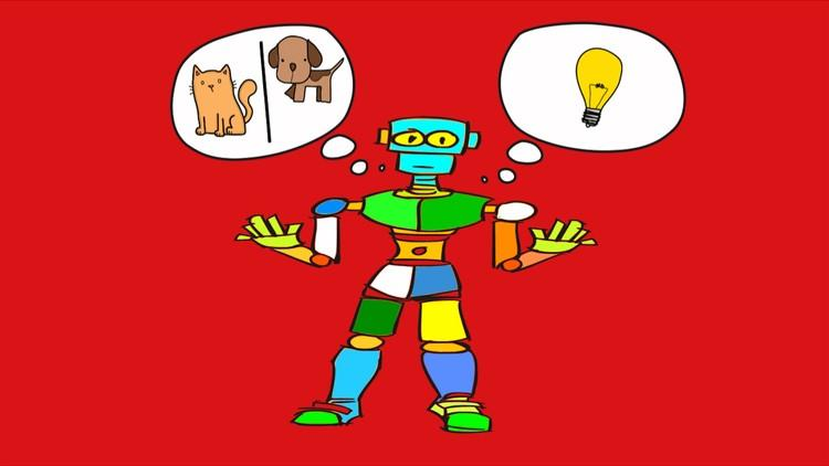 Machine Learning, NLP & Python-Cut to the Chase