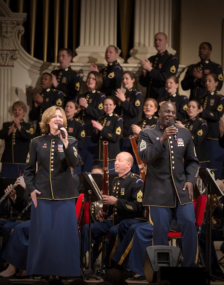Warrington (PA) United States  city pictures gallery : ... Soldiers' Chorus Warrington Tickets in Warrington, PA, United States