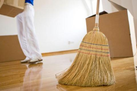 End of Lease Cleaning Services in Dandenong, Melbourne