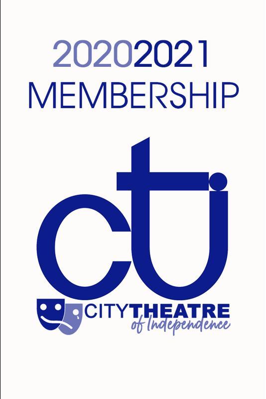 20/21 CTI Membership