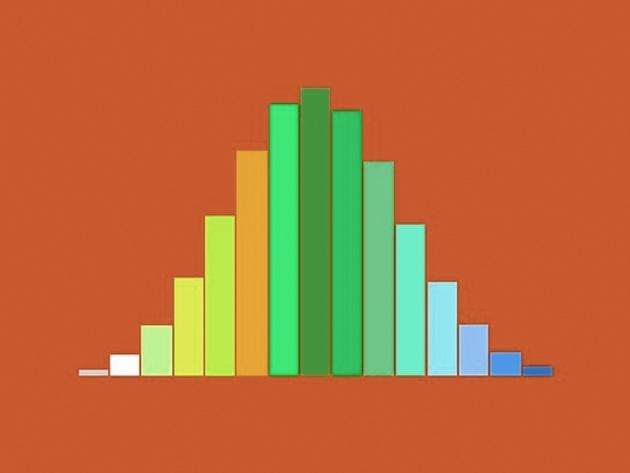 Statistics and Data Science in R