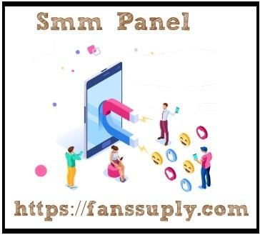 There Is To Know About SMM panels In Simple Steps
