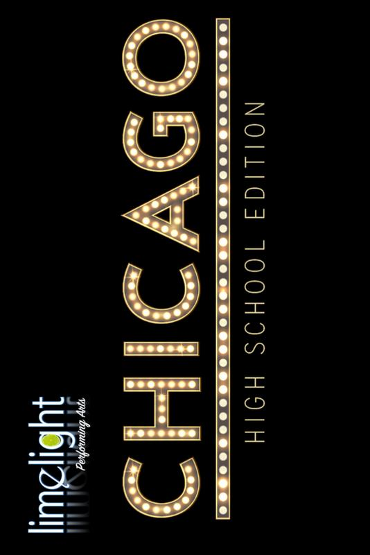 chicago high school edition mti