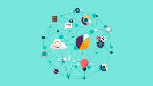 Easy to Advanced Data Structures -simpliv