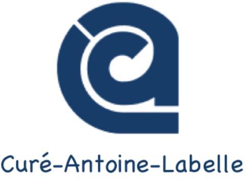Retrouvailles Curé-Antoine Labelle 2007-2008