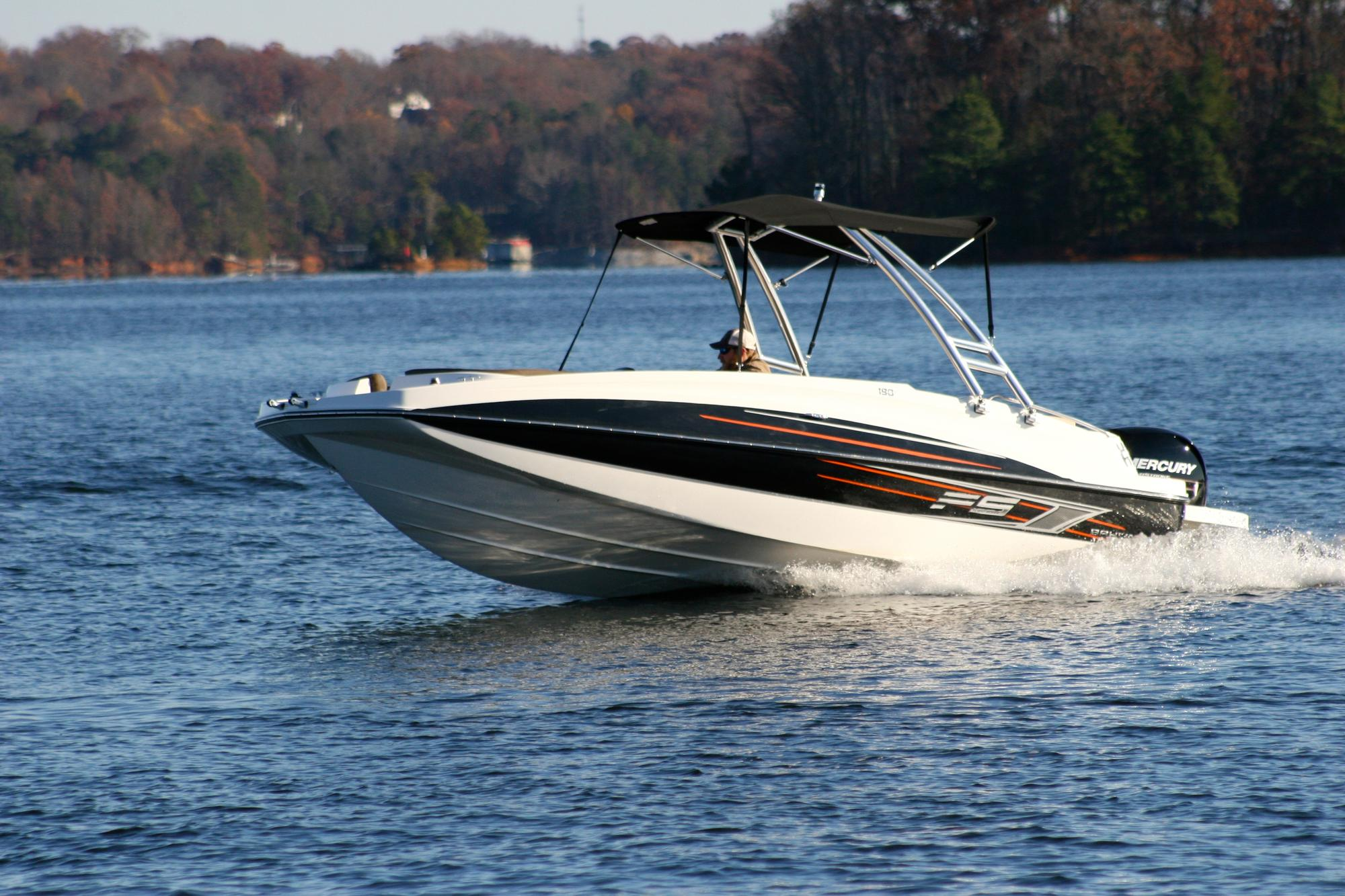 Paradise Rental Boats Gift Certificates Tickets In Lake