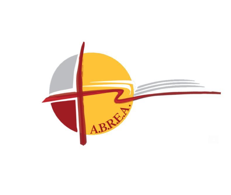 ABREA Annual Meeting