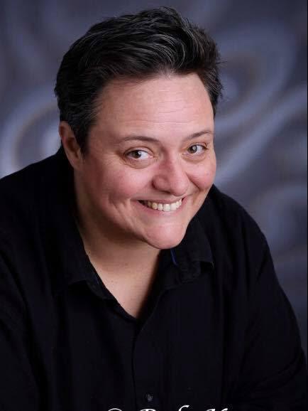 NY Comedy Night Presents: Jess Miller