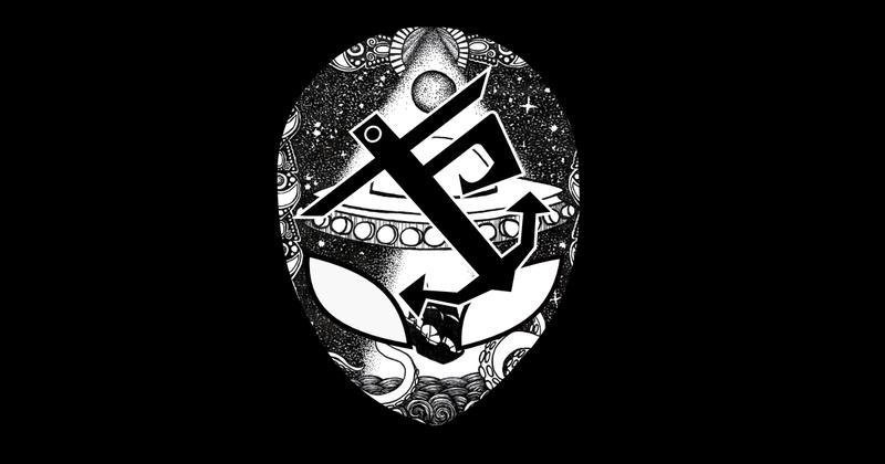 Pirates & Aliens ft. Armando Kroma, Piepshow