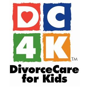DivorceCare for Kids - Spring 2018