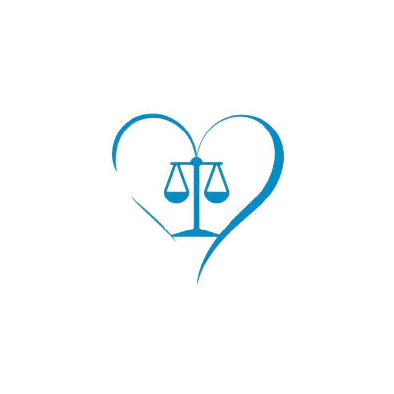 SCWLF/BU Law Informational Forum