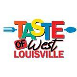 4th Annual Taste of West Louisville Pre- Derby Kick-Off
