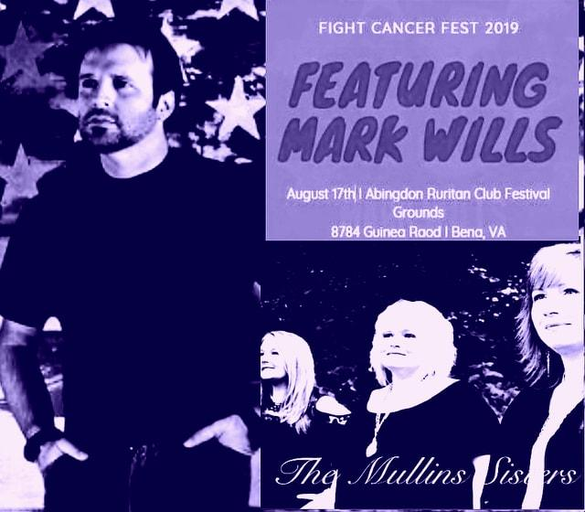 Relay For Life of Middle Peninsula 2019