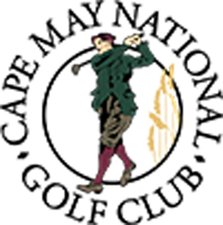 East Lynne Theater Company's 2020 Golf Tournament