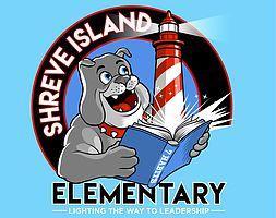 Shreve Island Intercession Program