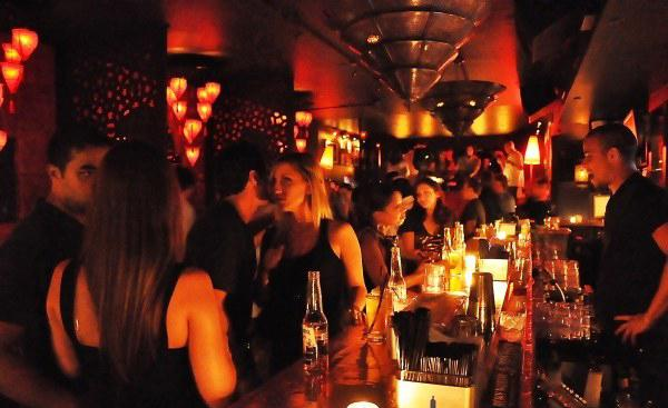 Katra NYC Birthday Packages