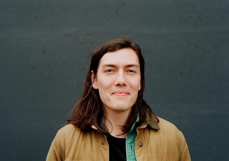 Valley Maker, Josh Dillard