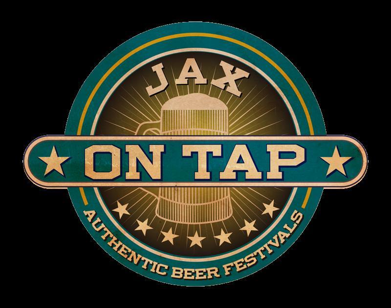 Jax on Tap