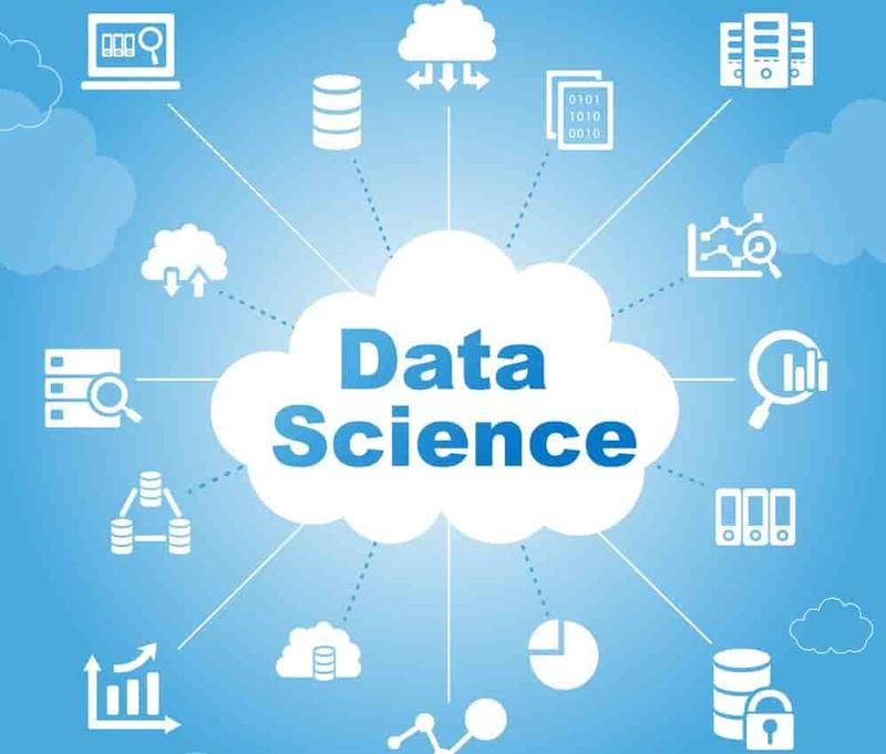 Learn Data-Science training in Hyderabad - with live projects