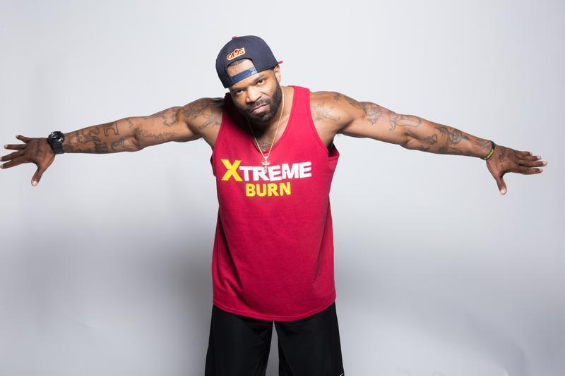 Xtreme in Brooklyn