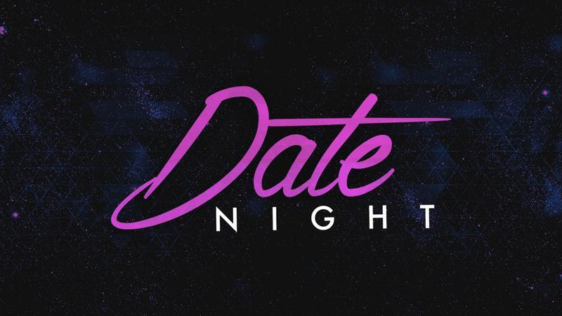 Date Night Movie Package-2020