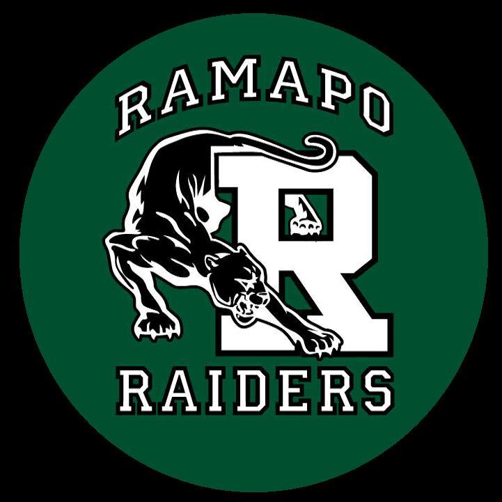 Ramapo High